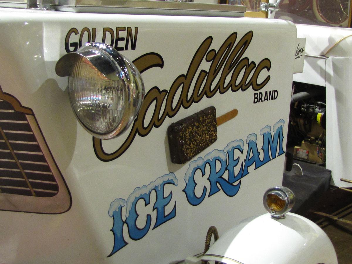 cushman-golden-cadillac-icecream_25