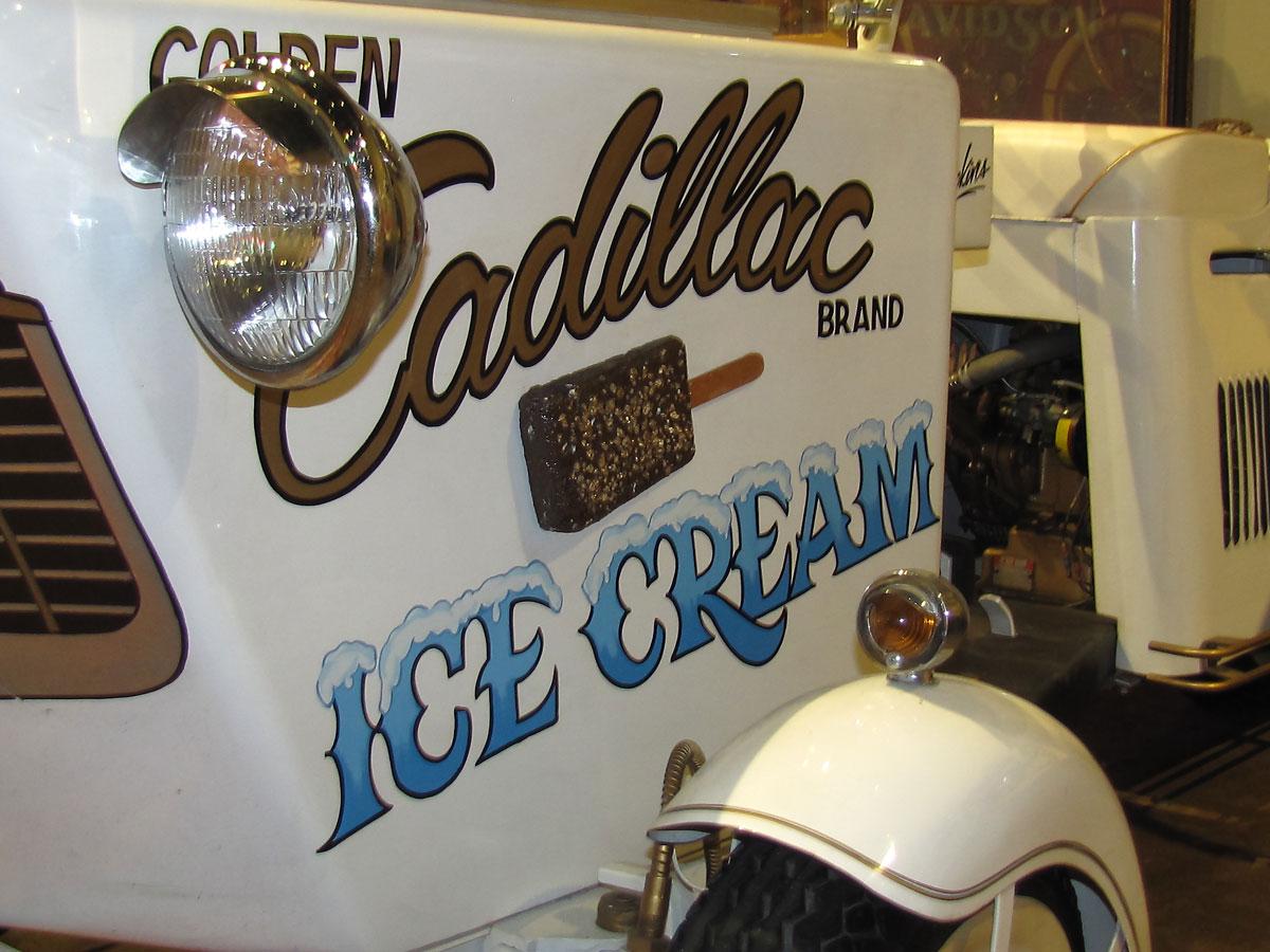 cushman-golden-cadillac-icecream_4