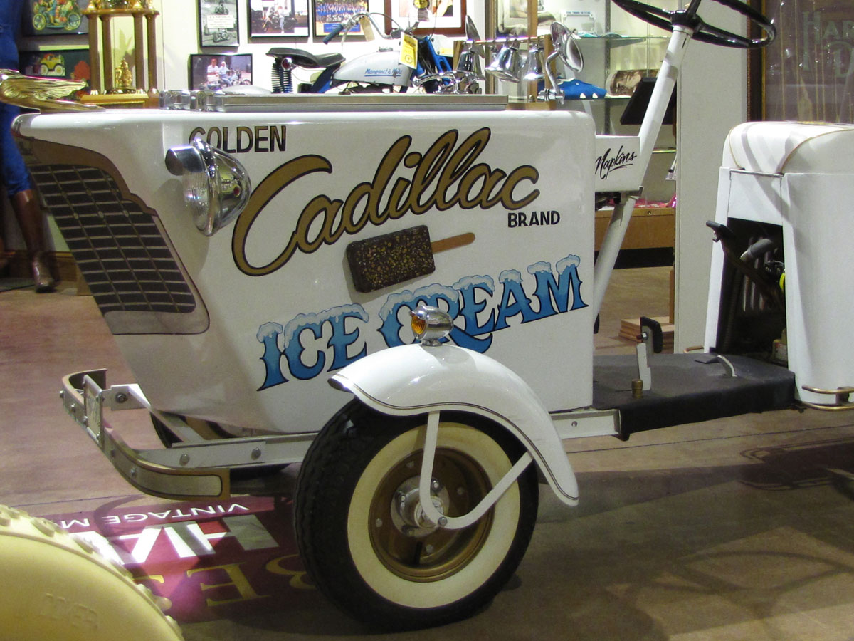 cushman-golden-cadillac-icecream_7