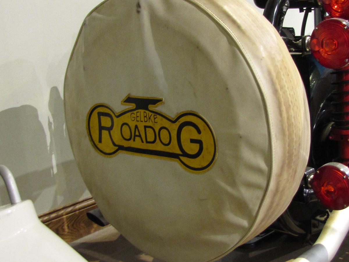 roadog_22