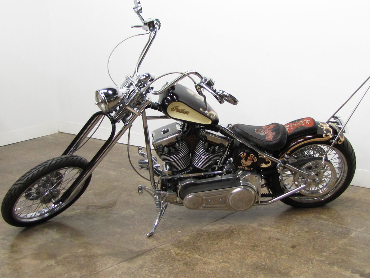 indian_larry_1