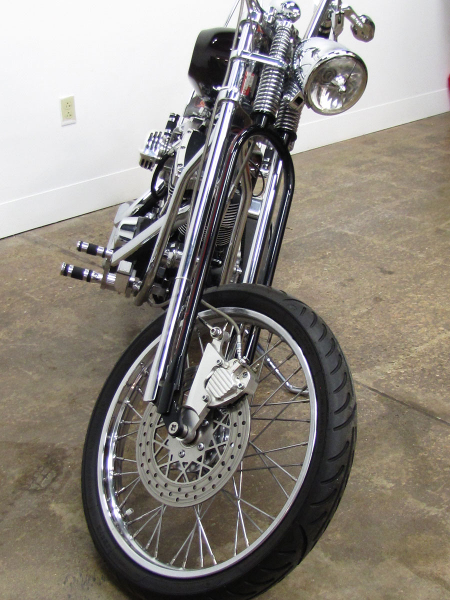indian_larry_13