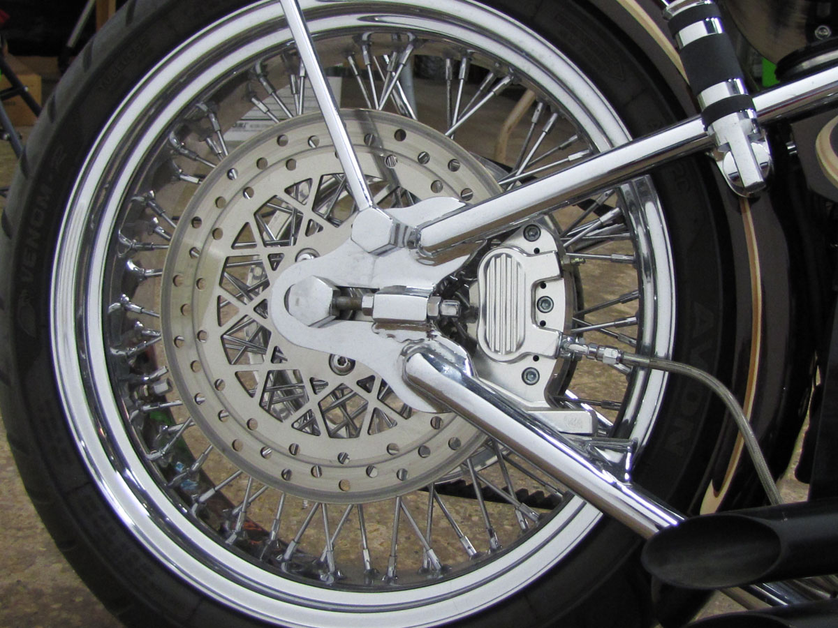 indian_larry_17