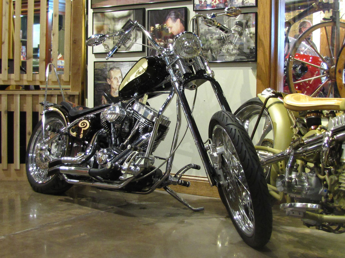 indian_larry_22