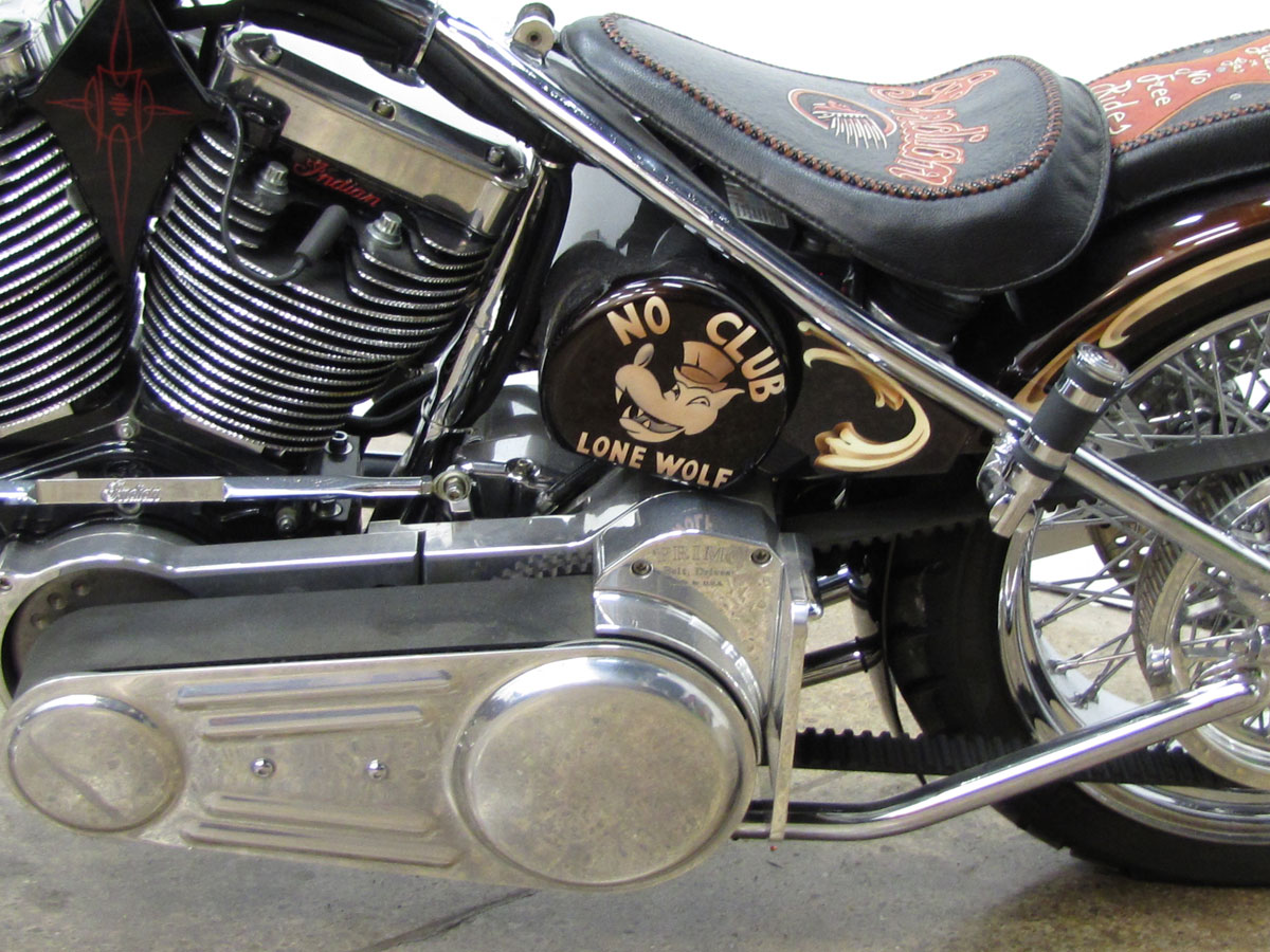 indian_larry_4