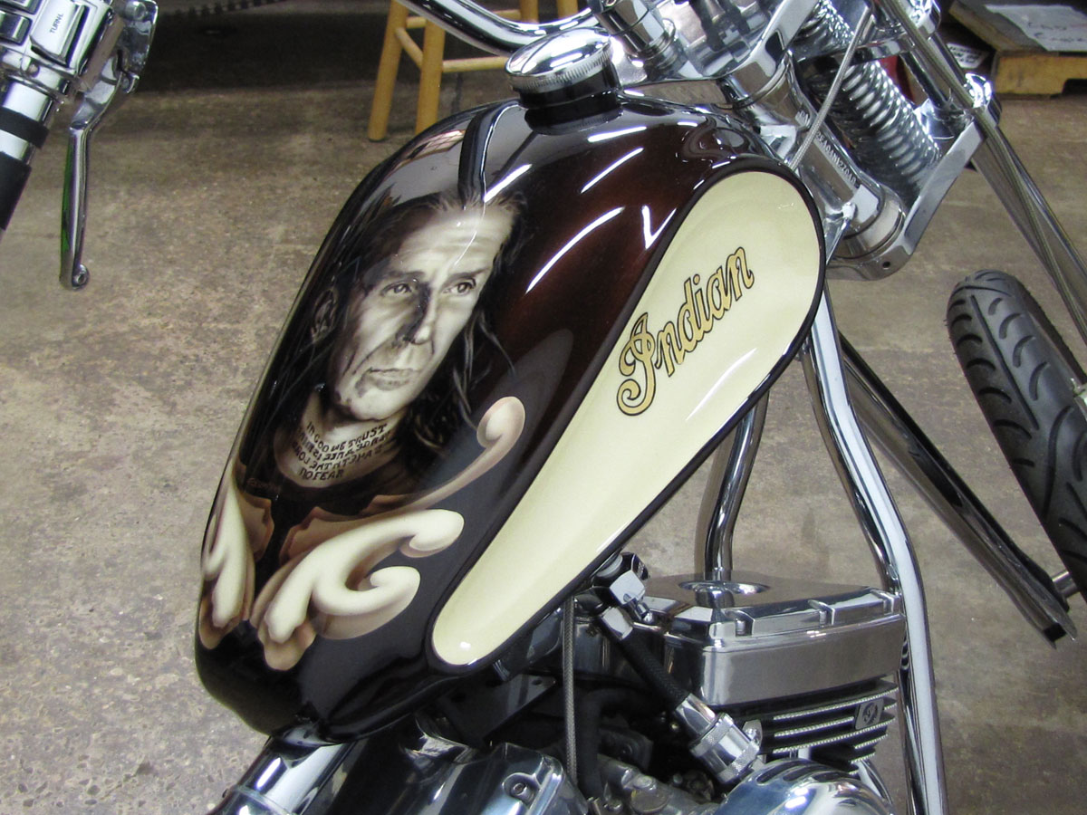 indian_larry_7