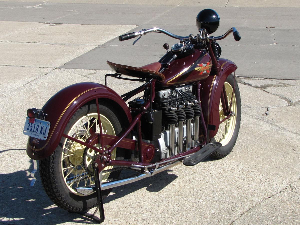 1931-henderson_4
