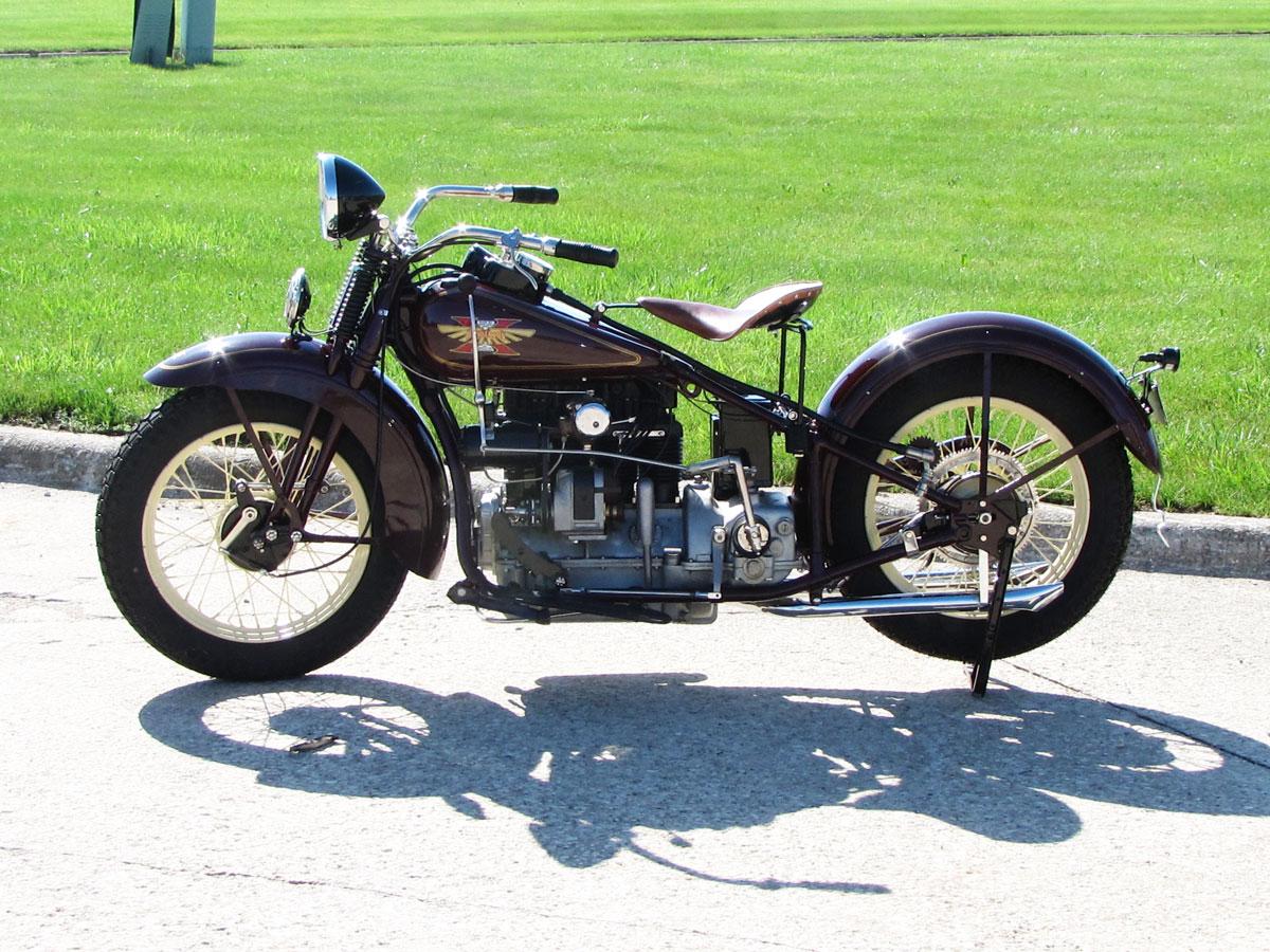1931-henderson_5