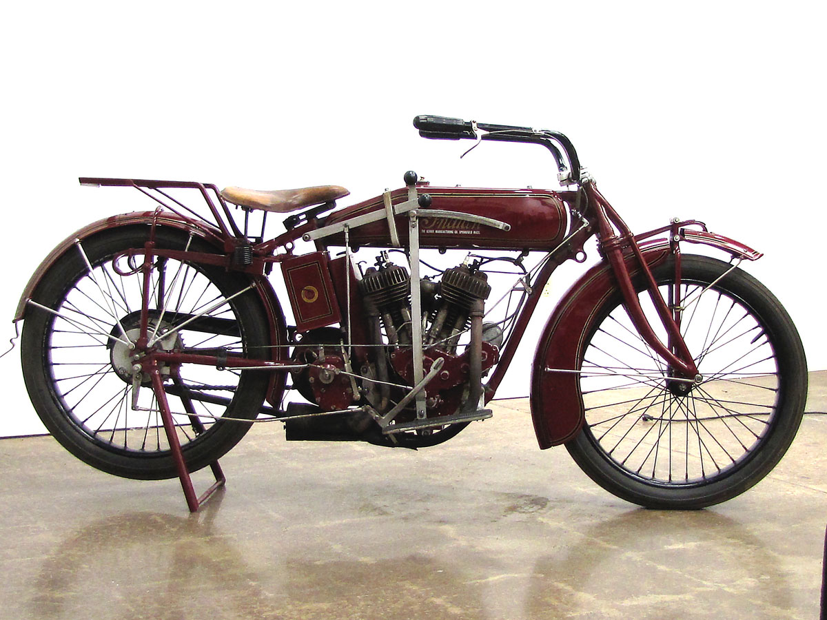 1917_Indian_1