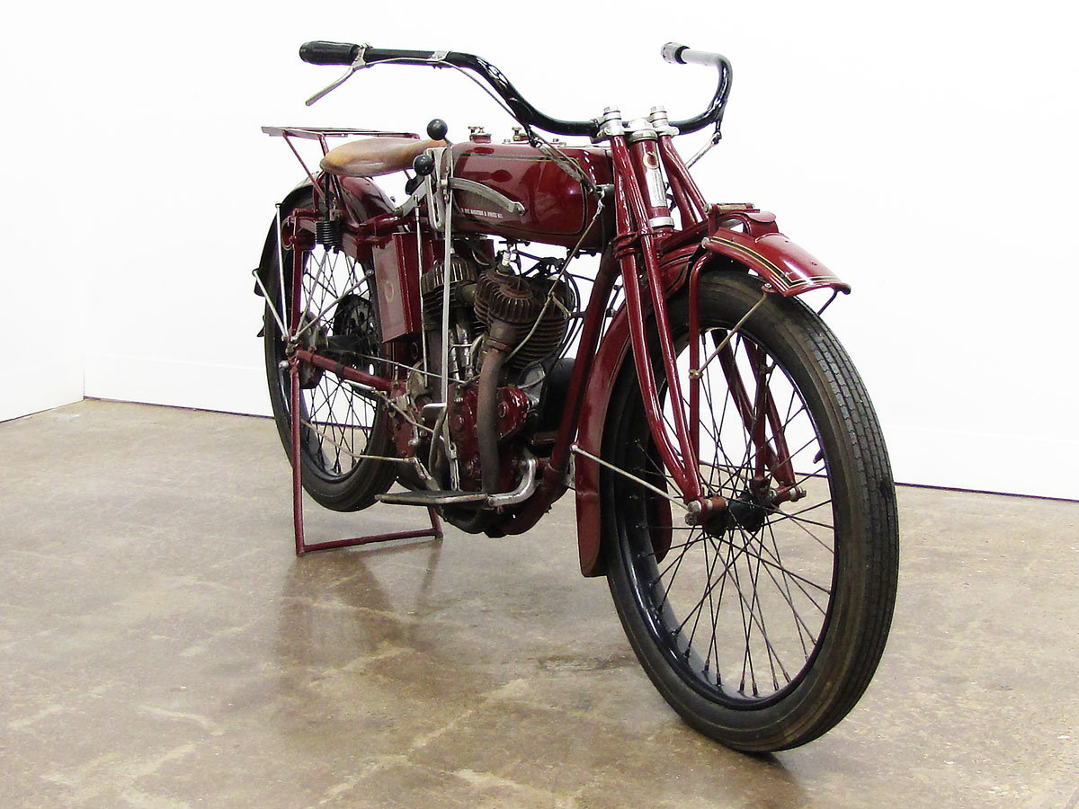 1917_Indian_2