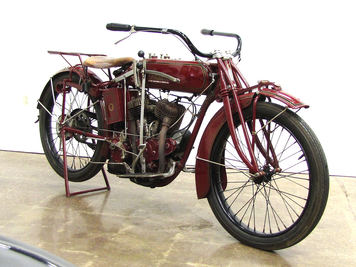 1917_Indian_3