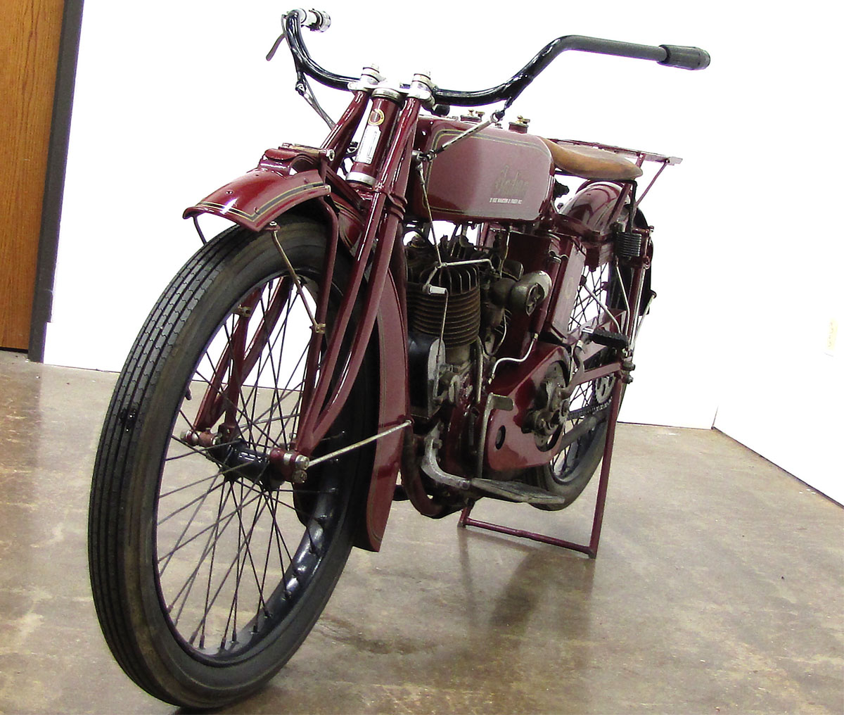 1917_Indian_4