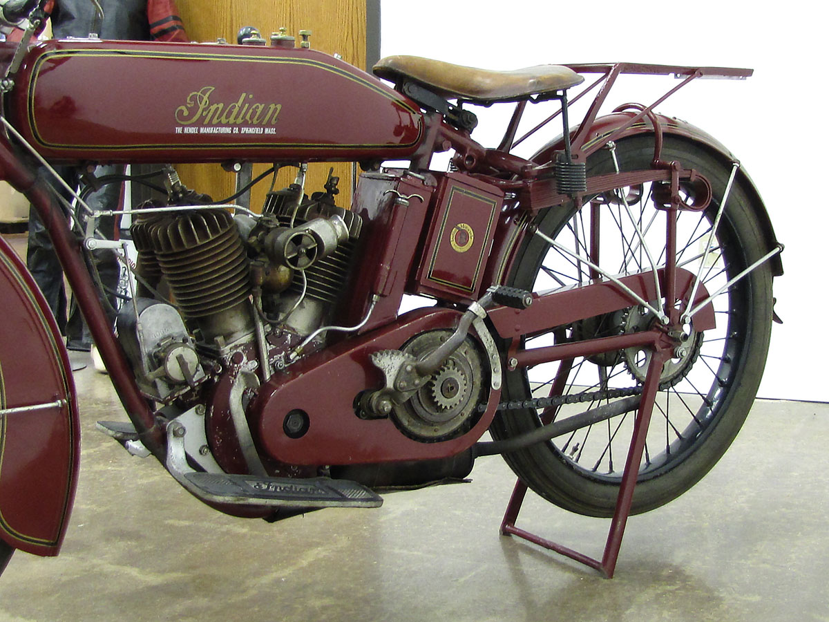 1917_Indian_5