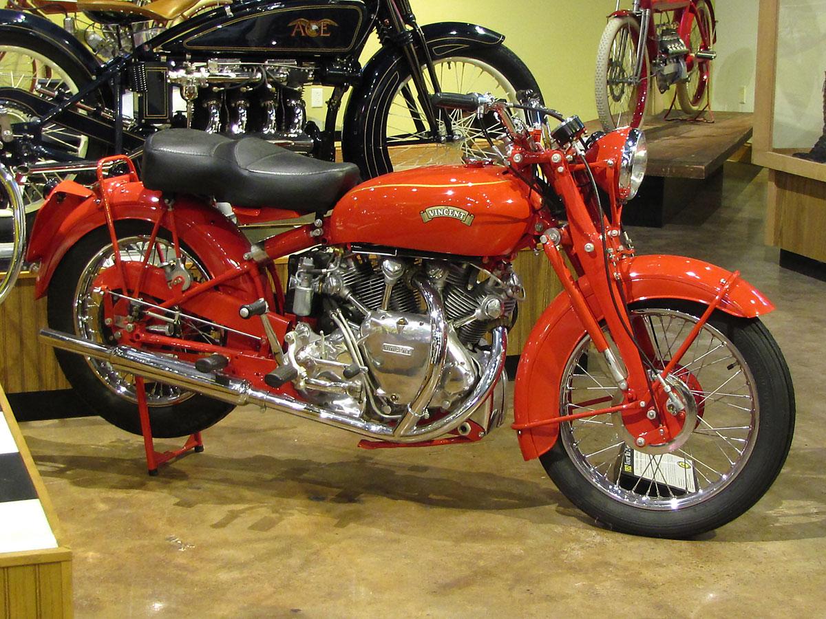 1952-vincent-rapide_1