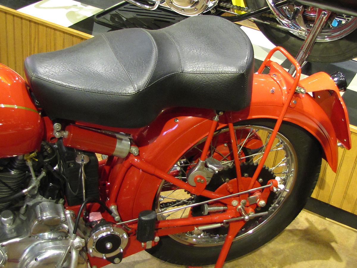 1952-vincent-rapide_10