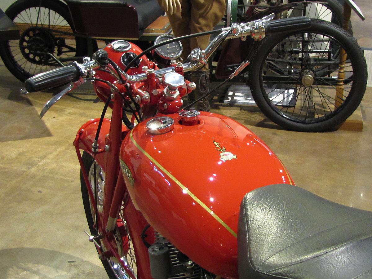 1952-vincent-rapide_19