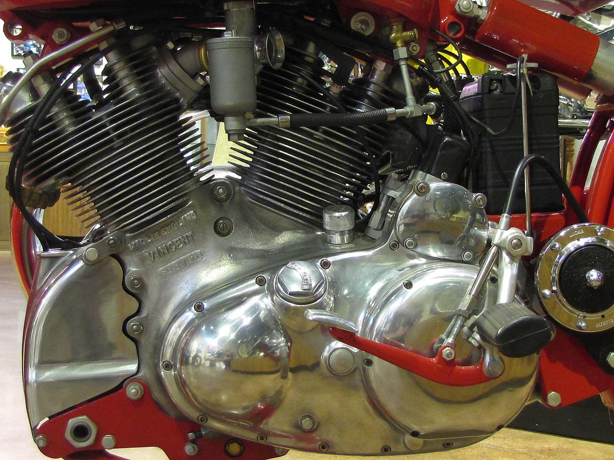 1952-vincent-rapide_22