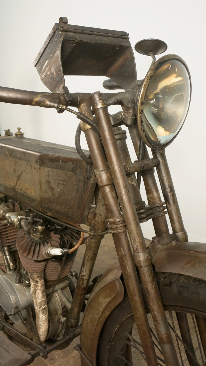 1914-cannonball-HD_10