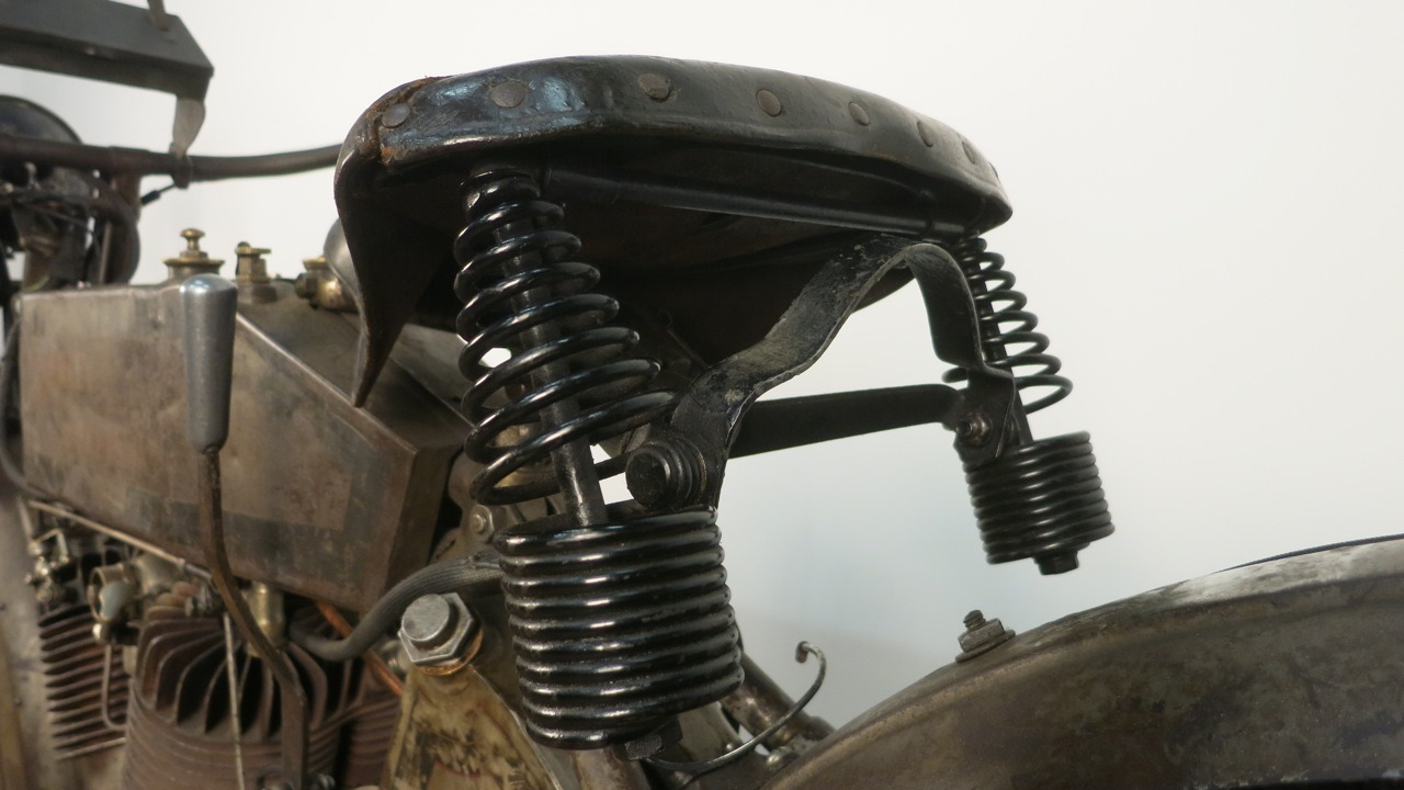1914-cannonball-HD_13