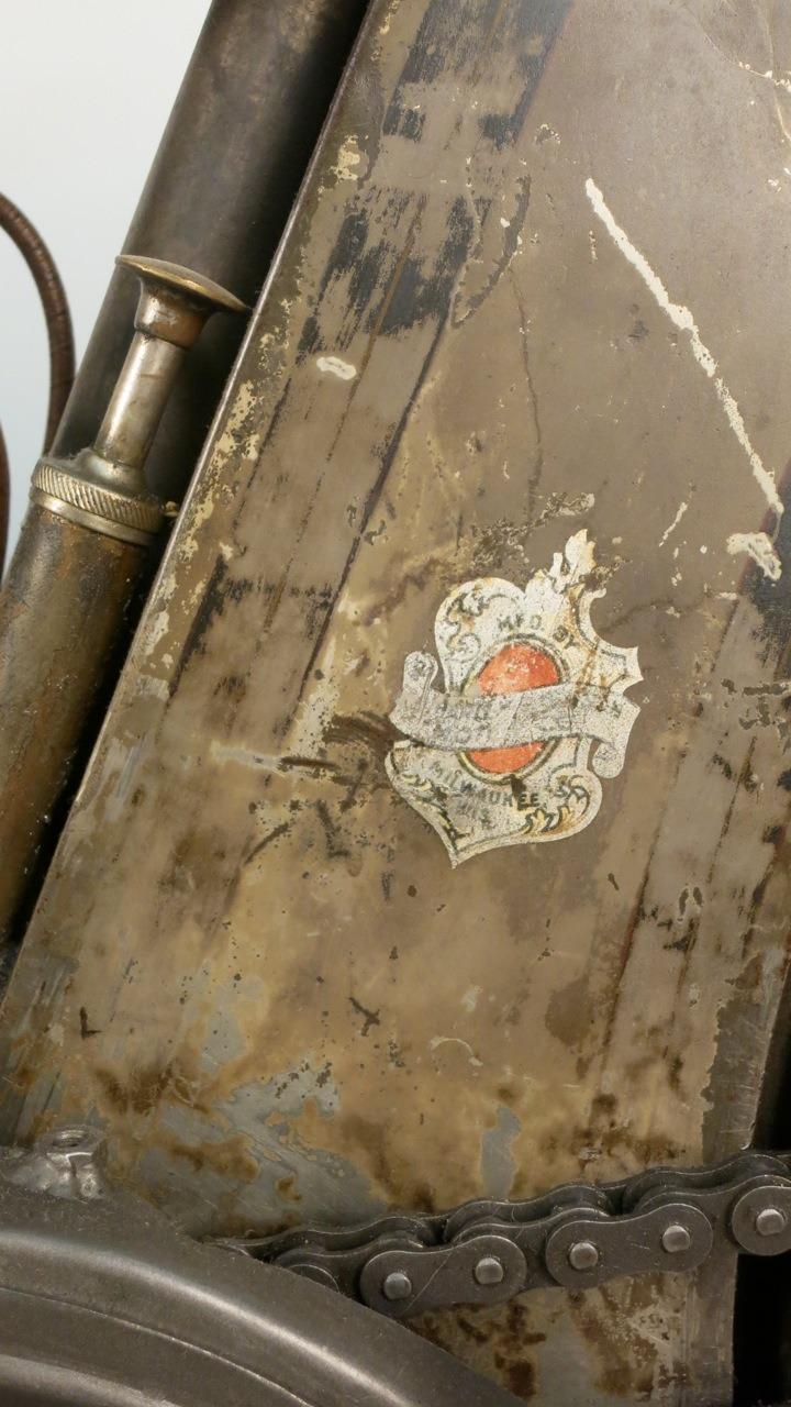 1914-cannonball-HD_16