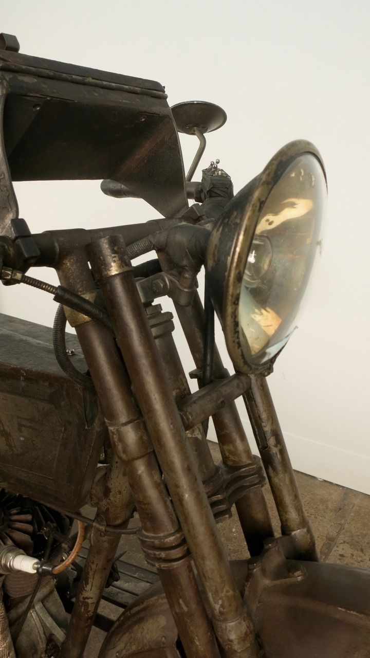 1914-cannonball-HD_5