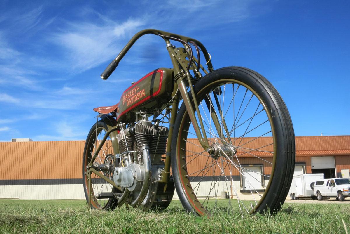 1921-HD-board-track-racer_1