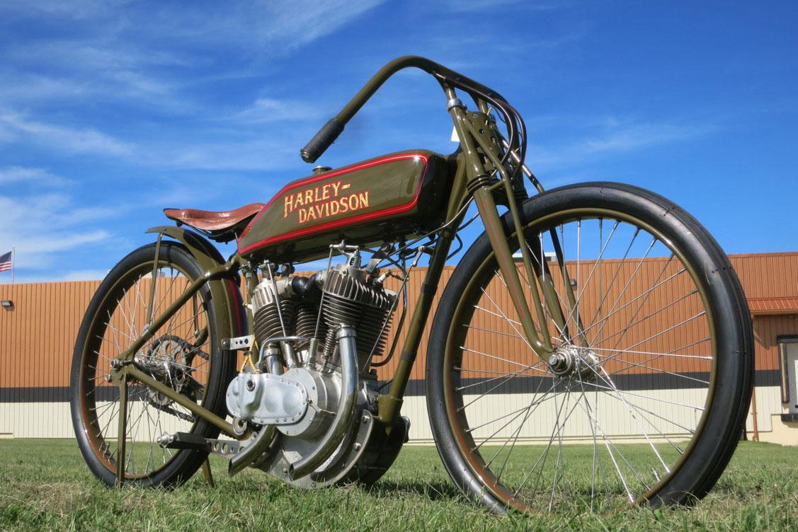 1921-HD-board-track-racer_2