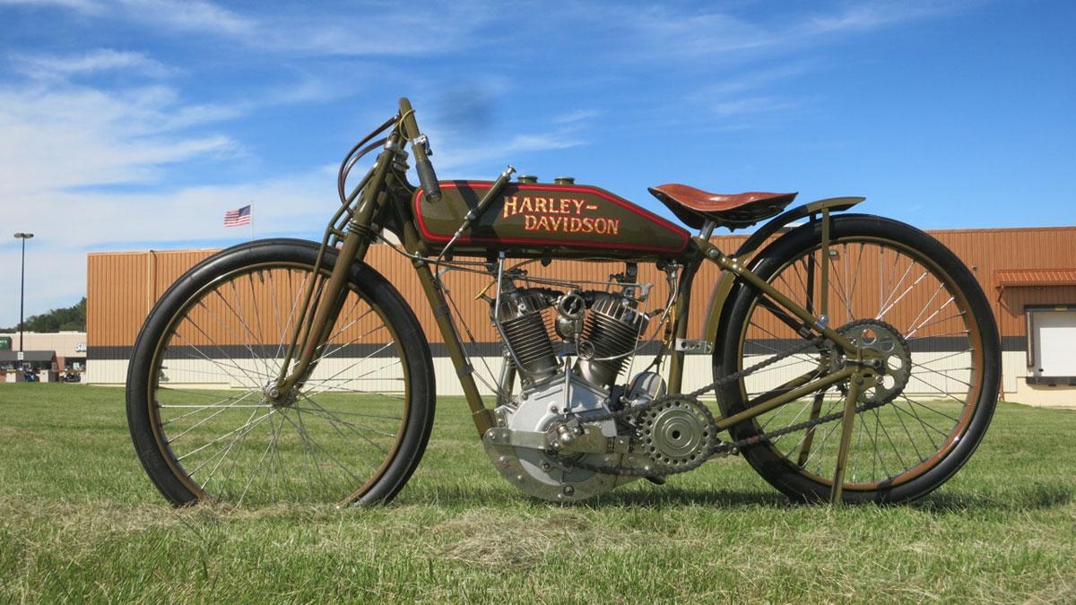 1921-HD-board-track-racer_3