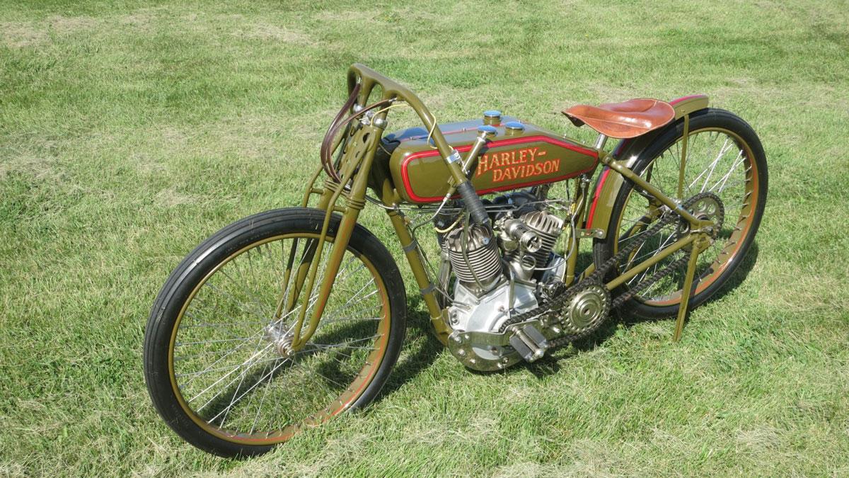 1921-HD-board-track-racer_4