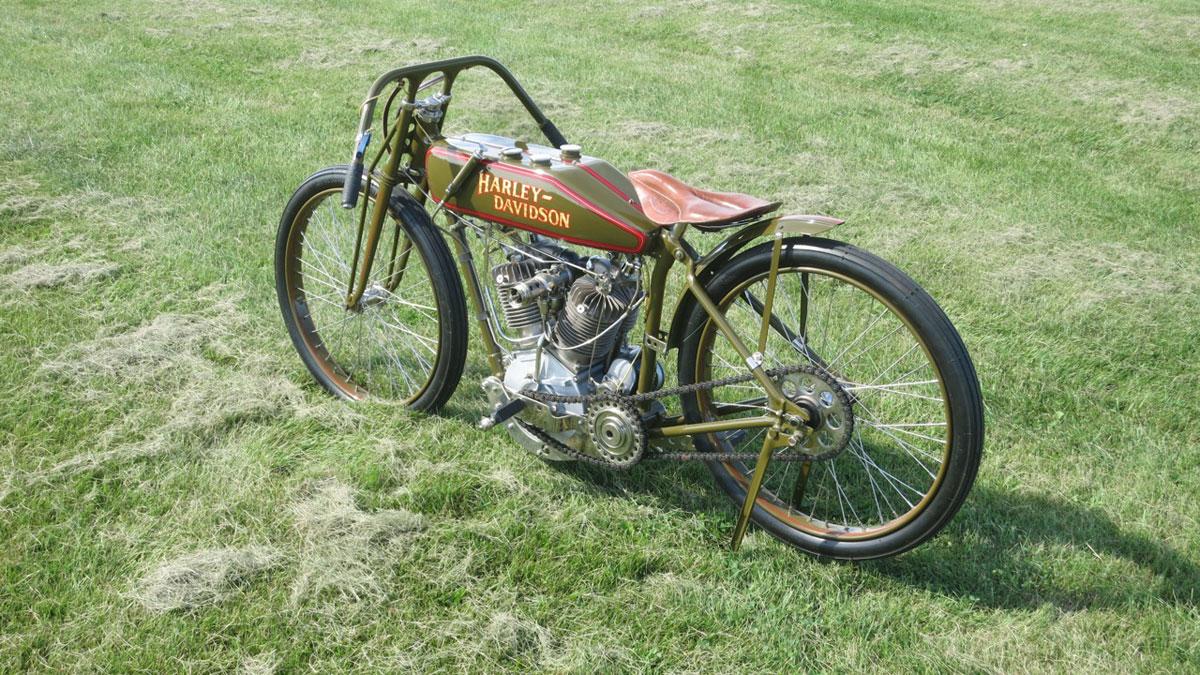 1921-HD-board-track-racer_5