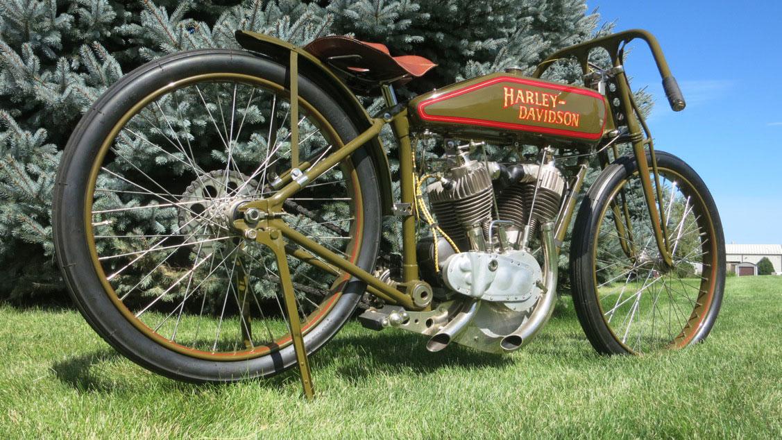 1921-HD-board-track-racer_6