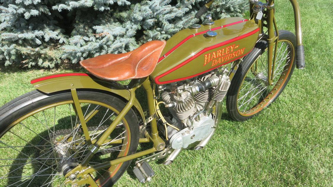 1921-HD-board-track-racer_7