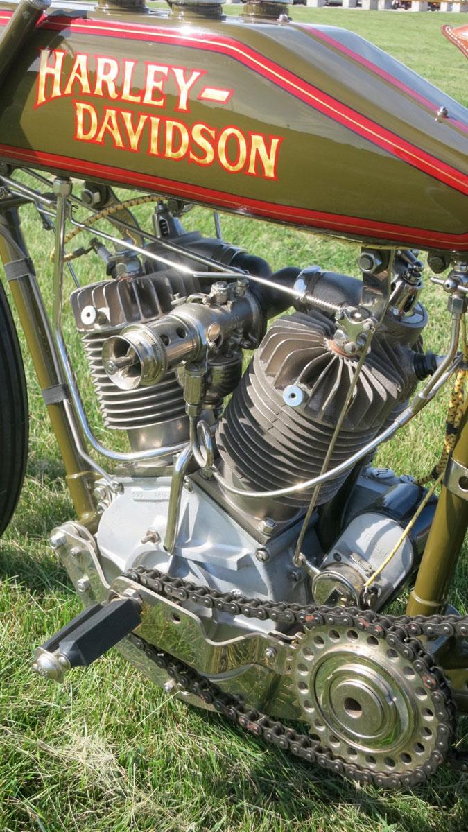 1921-HD-board-track-racer_8