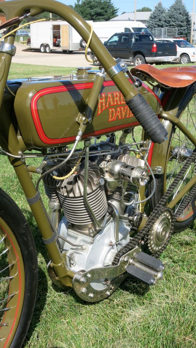 1921-HD-board-track-racer_9