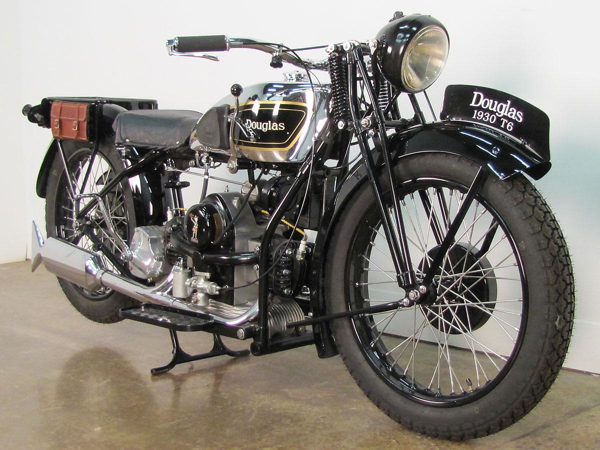 1930-douglas-1