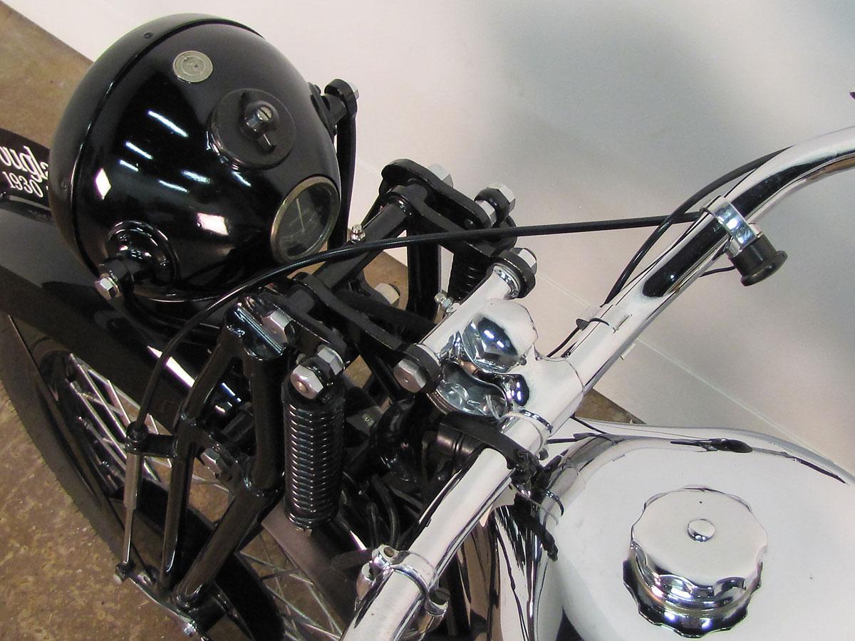 1930-douglas-12
