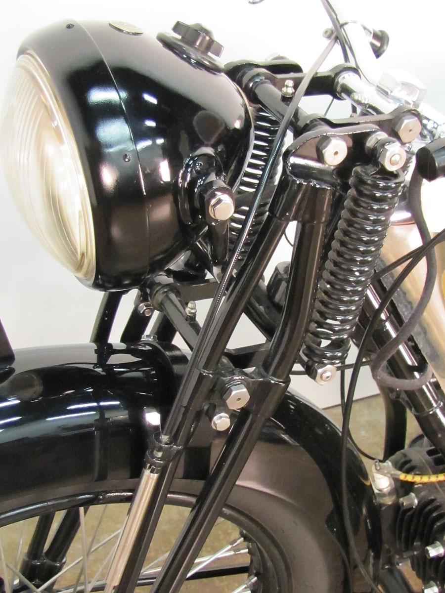 1930-douglas-13