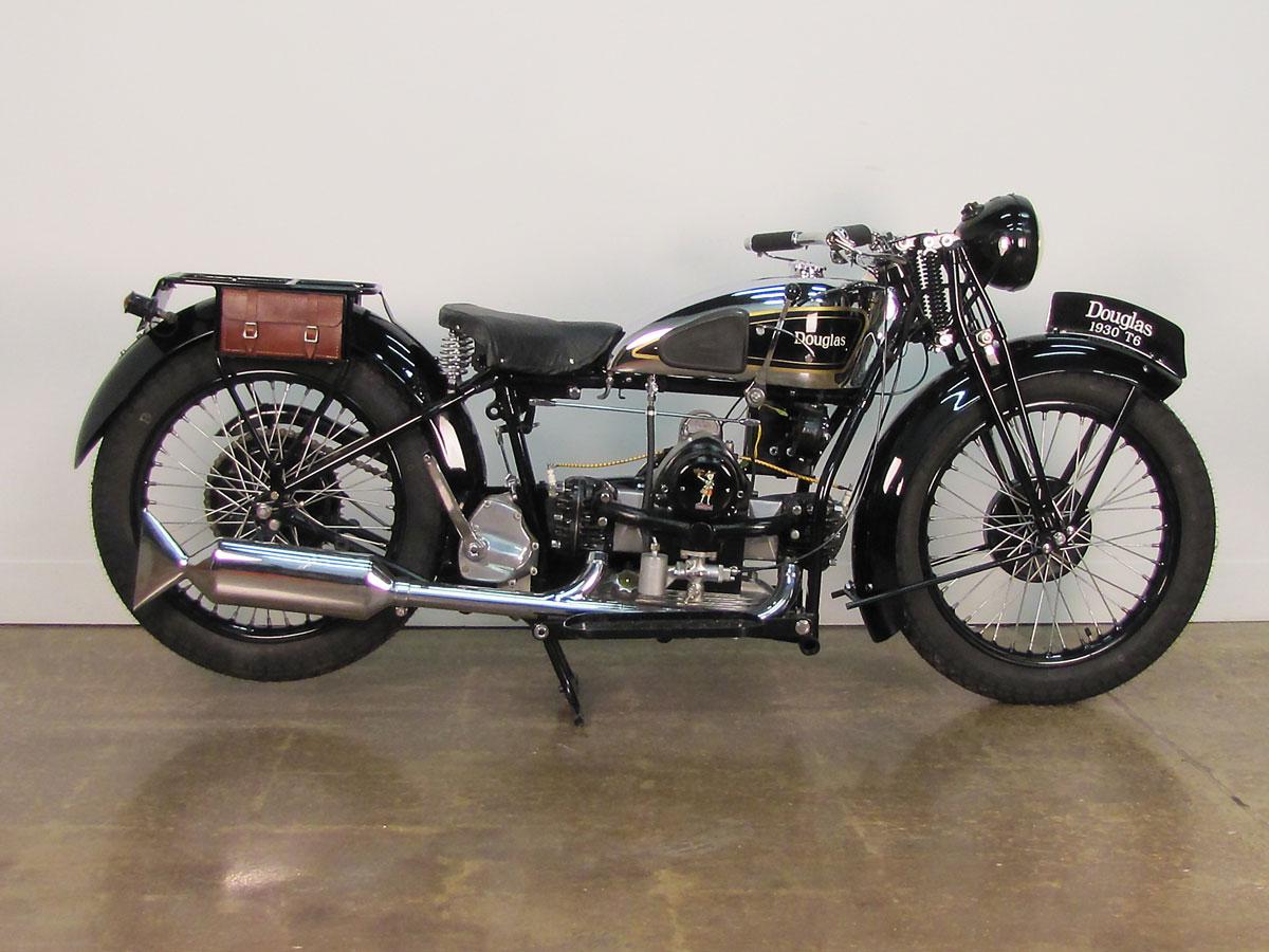1930-douglas-2