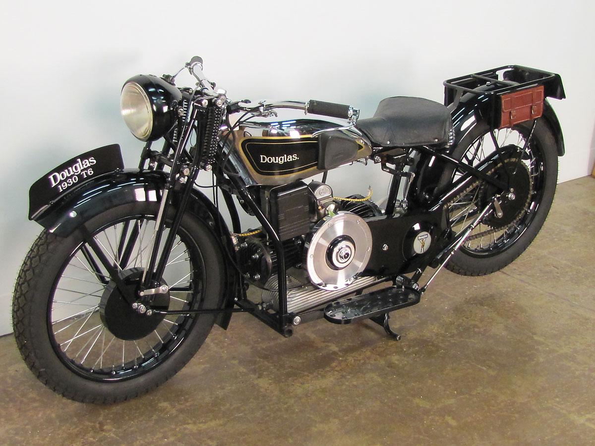 1930-douglas-3