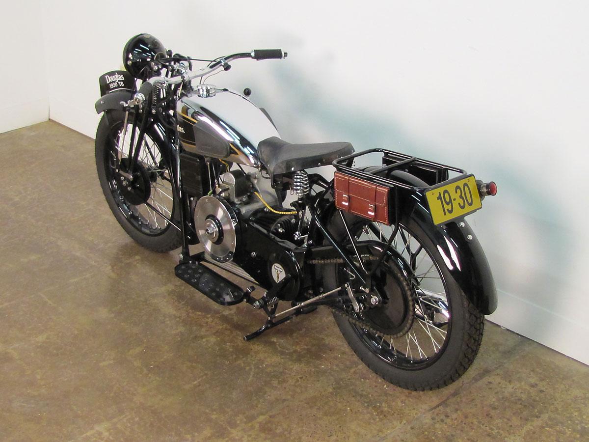1930-douglas-4