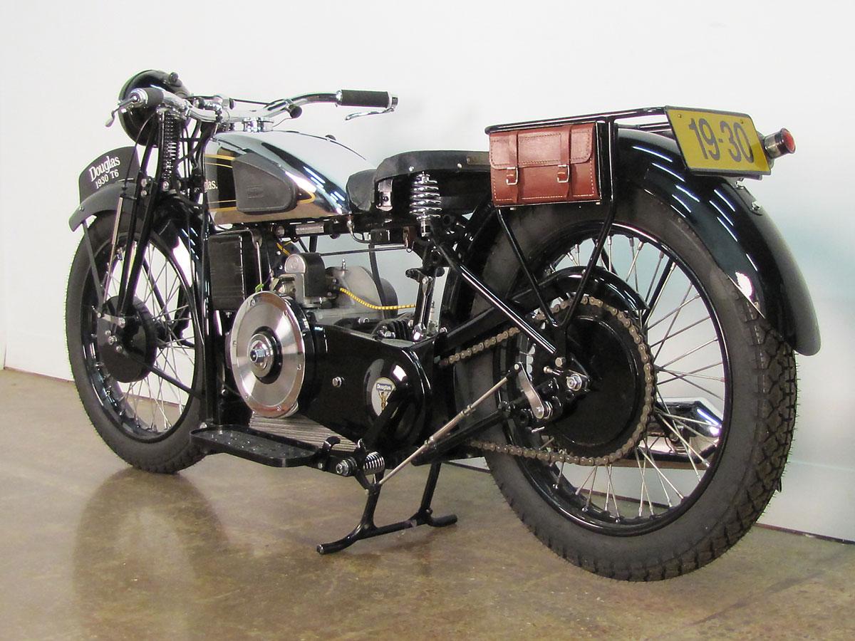 1930-douglas-5