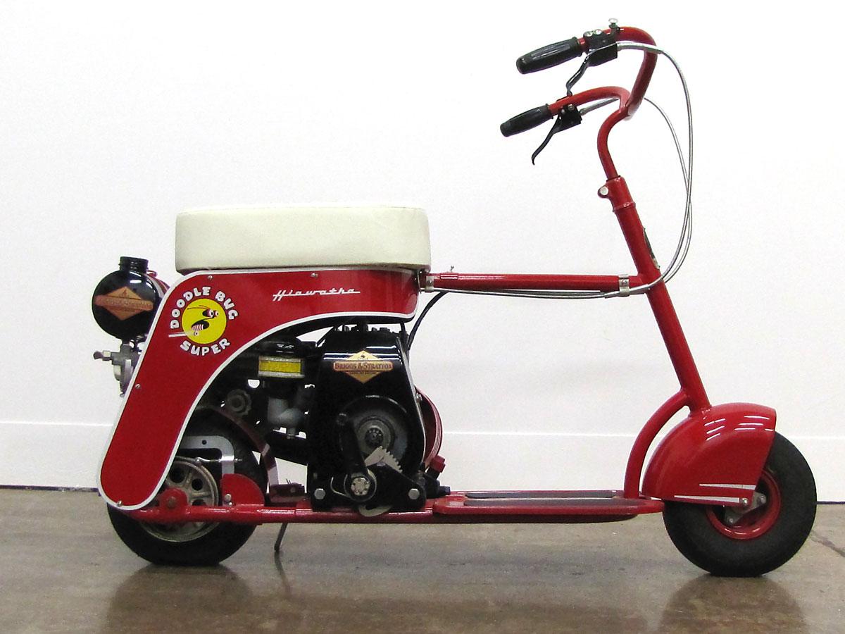1948-doodle-bug-1