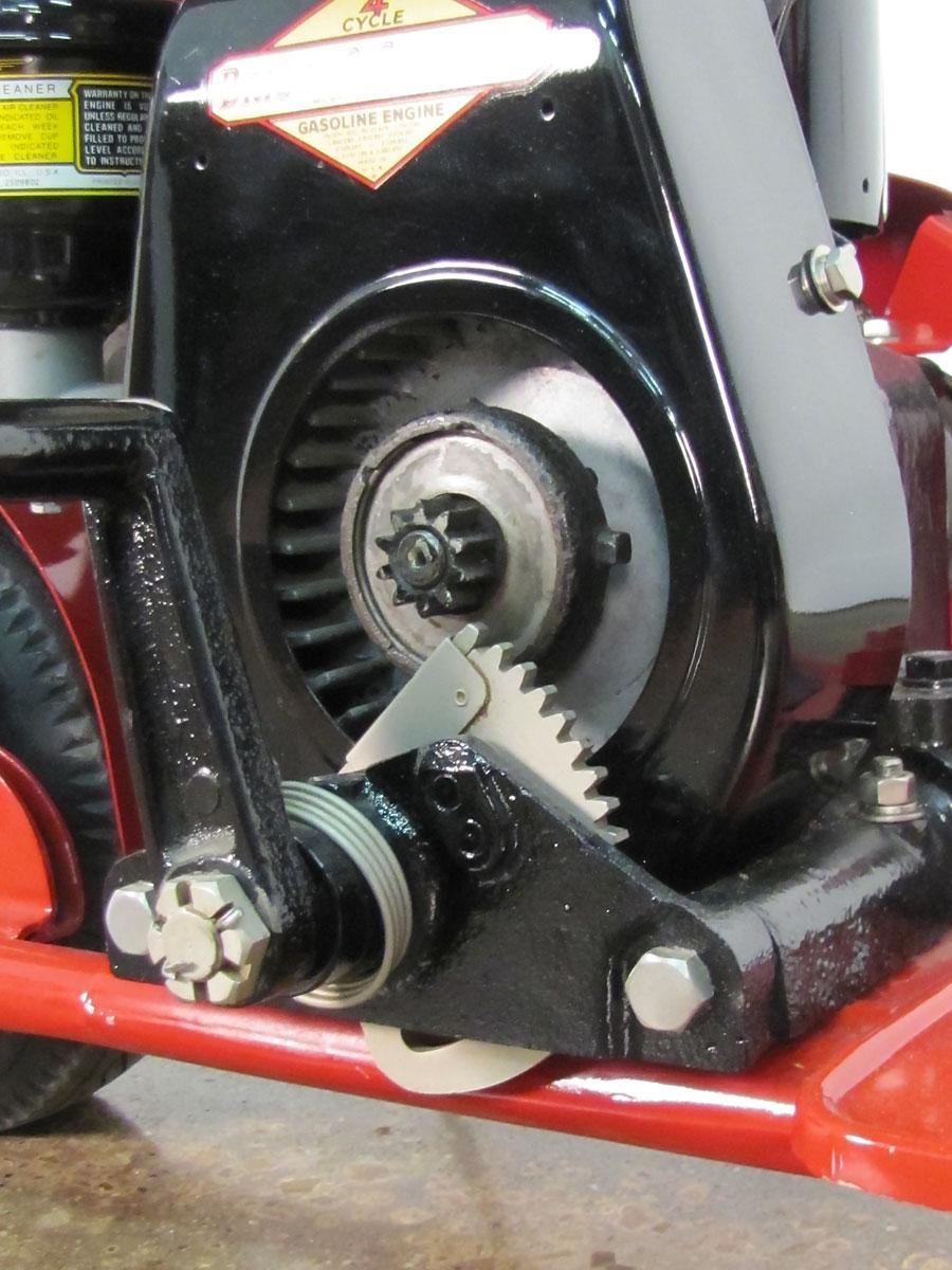 1948-doodle-bug-10