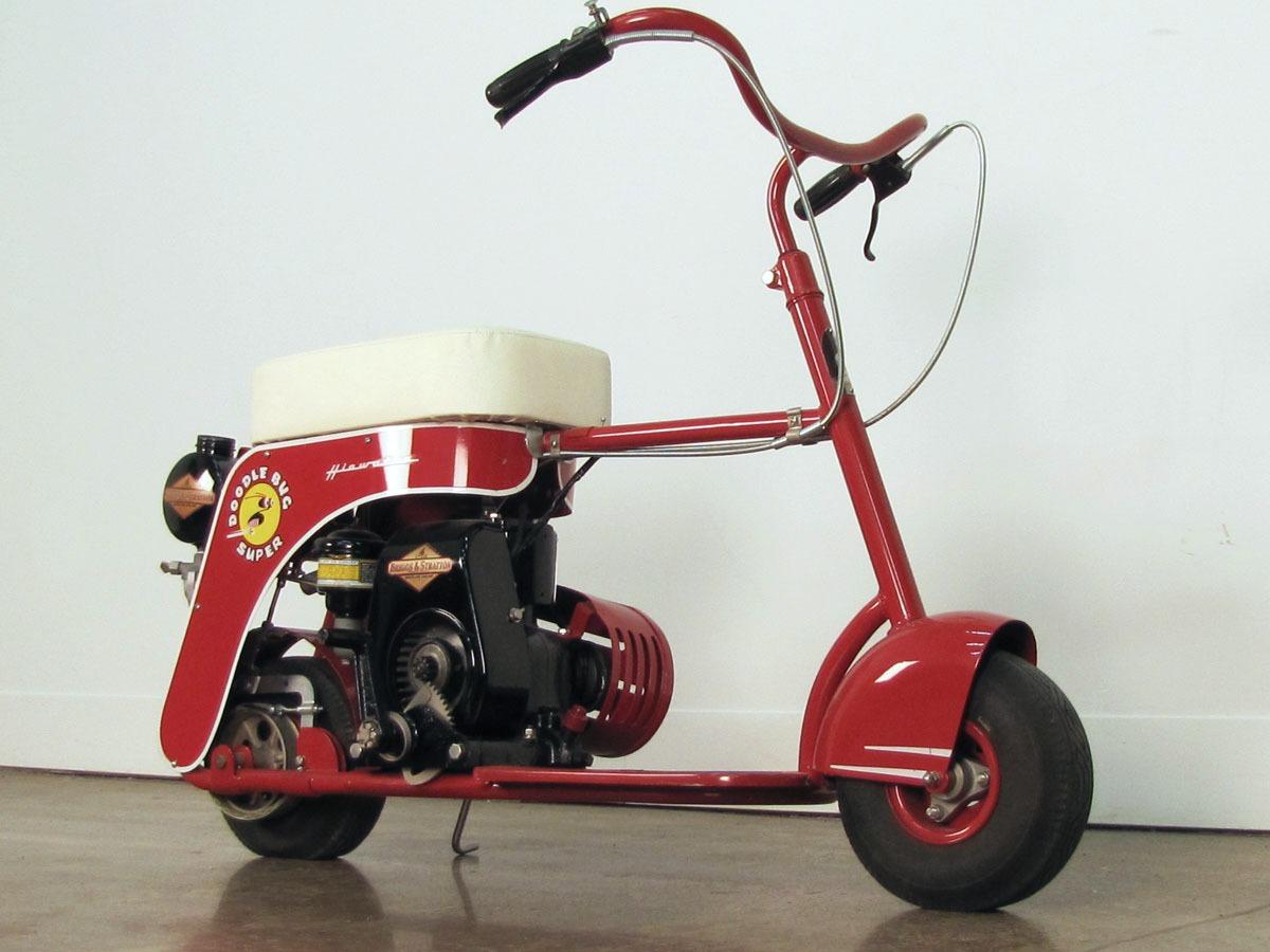 1948-doodle-bug-2