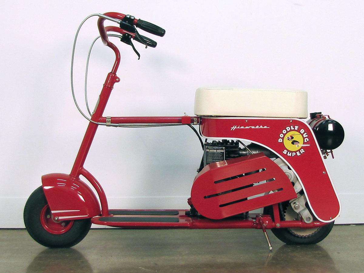 1948-doodle-bug-3