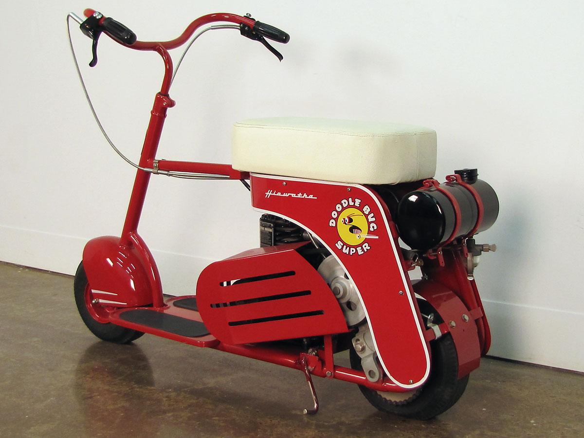 1948-doodle-bug-5