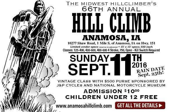 hillclimb-banner