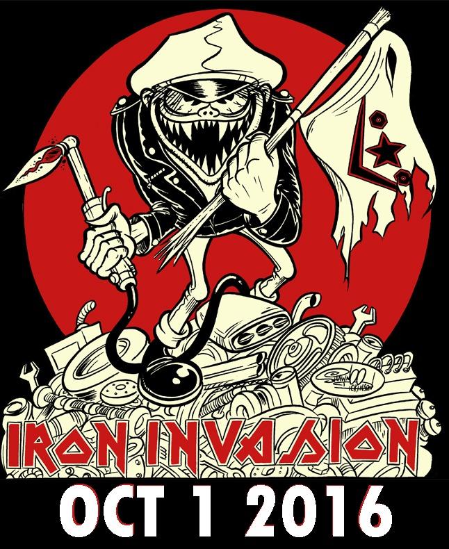 iron-invasion