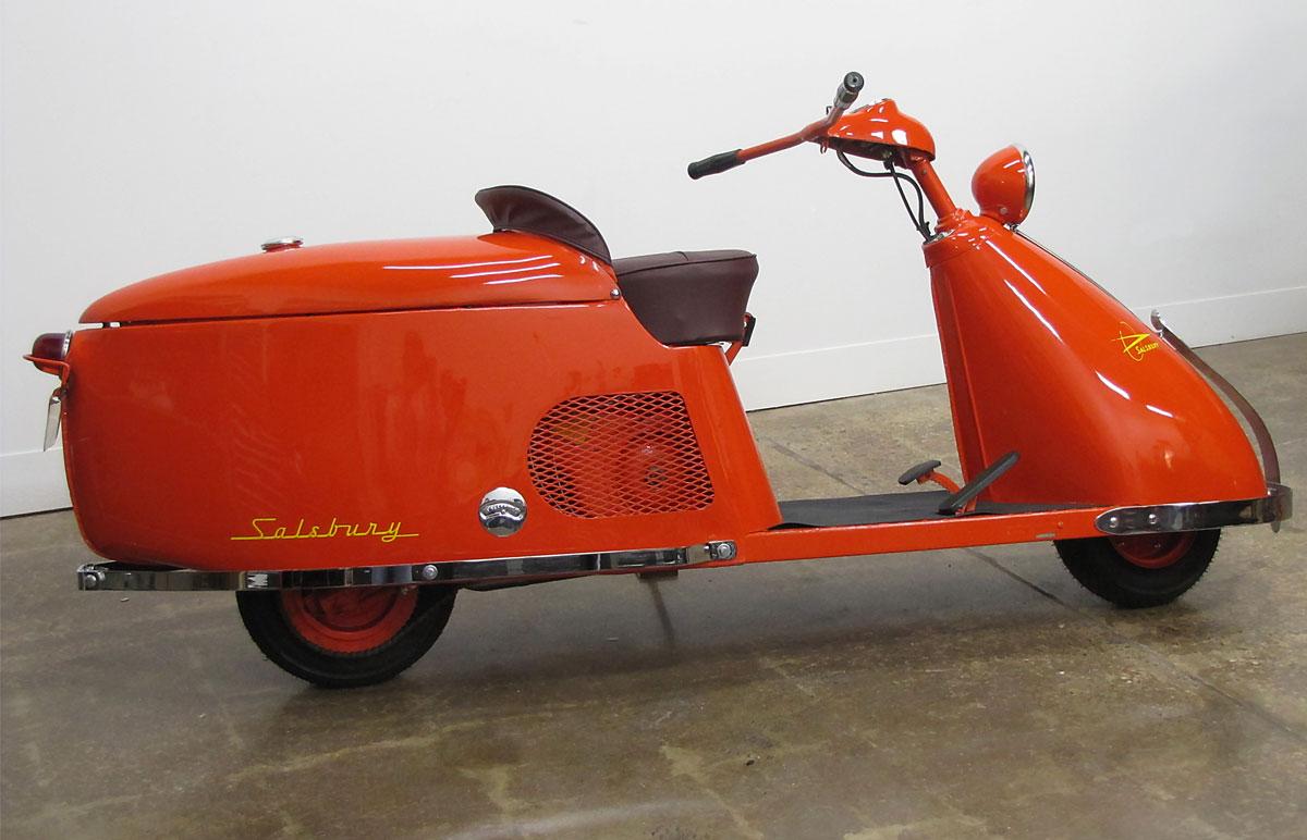 1947 Salsbury Model 85 Standard_1