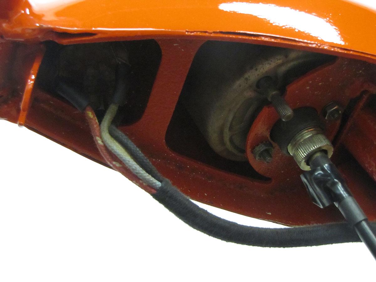 1947 Salsbury Model 85 Standard_13